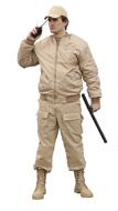 Одежда Спецназ Купить