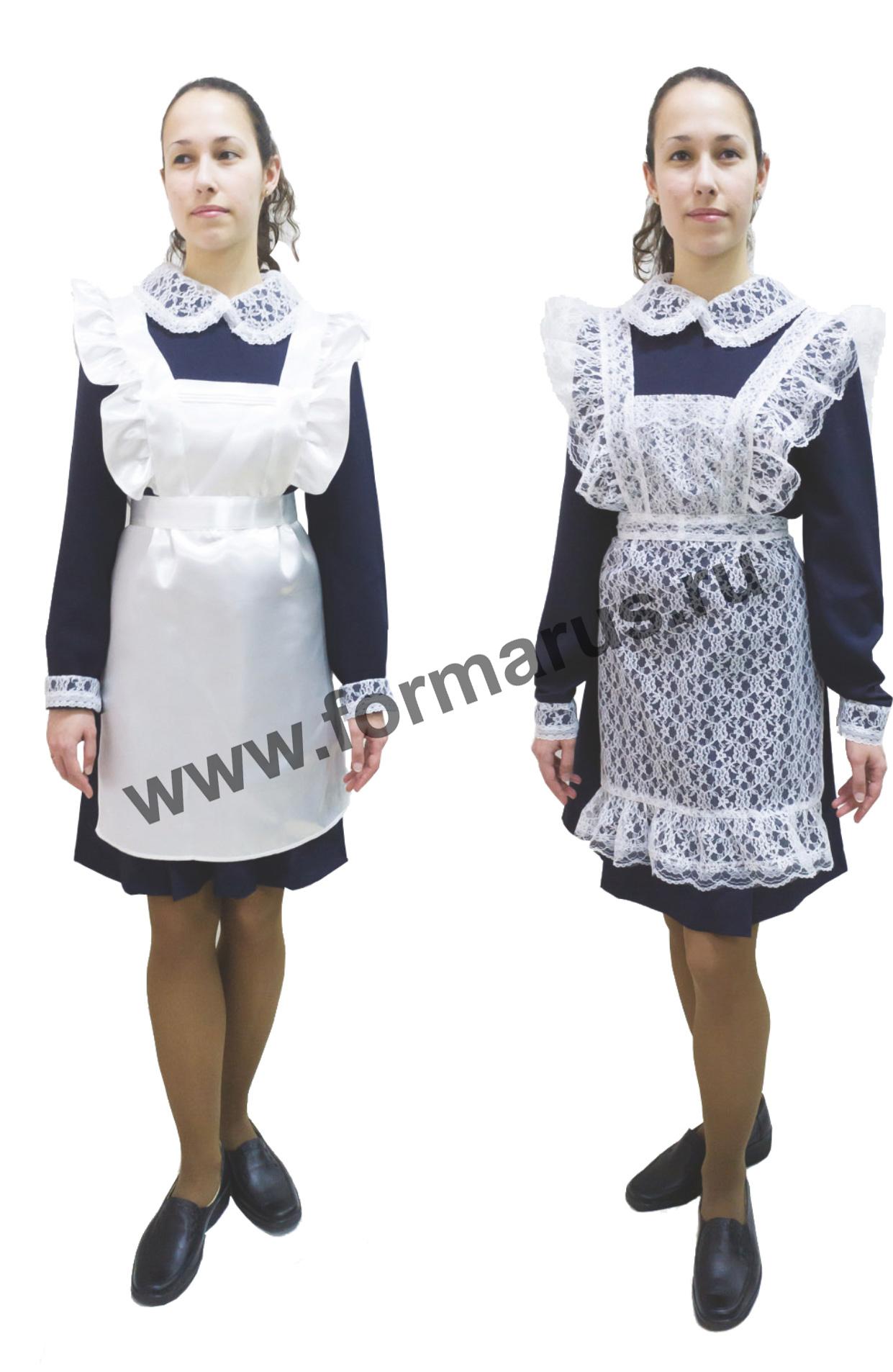 бланк заказа по пошиву одежды из меха